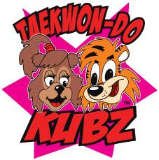 Taekwon-Do Kubz