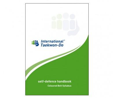 Product-SD-handbook-390x340