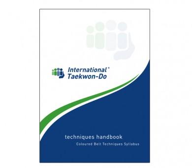 Product-gup-handbook-390x340