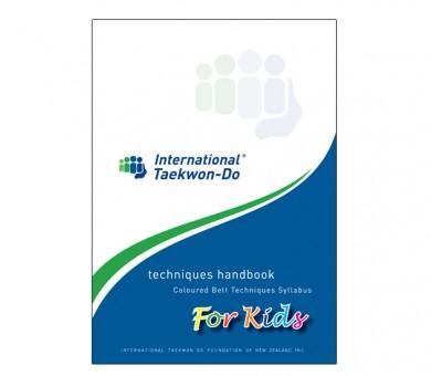 Product-gup-handbook-Kids-390x340