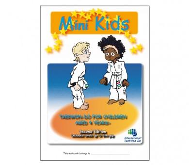 Product-mini-kids-390x340